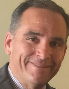 Alan Halle